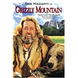 Grizzly Mountain