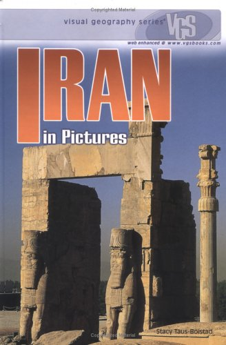 iran cultures and economy