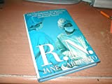 img - for R.N.: The Commitment, the Heartache, and the Courage of Three Dedicated Nurses book / textbook / text book