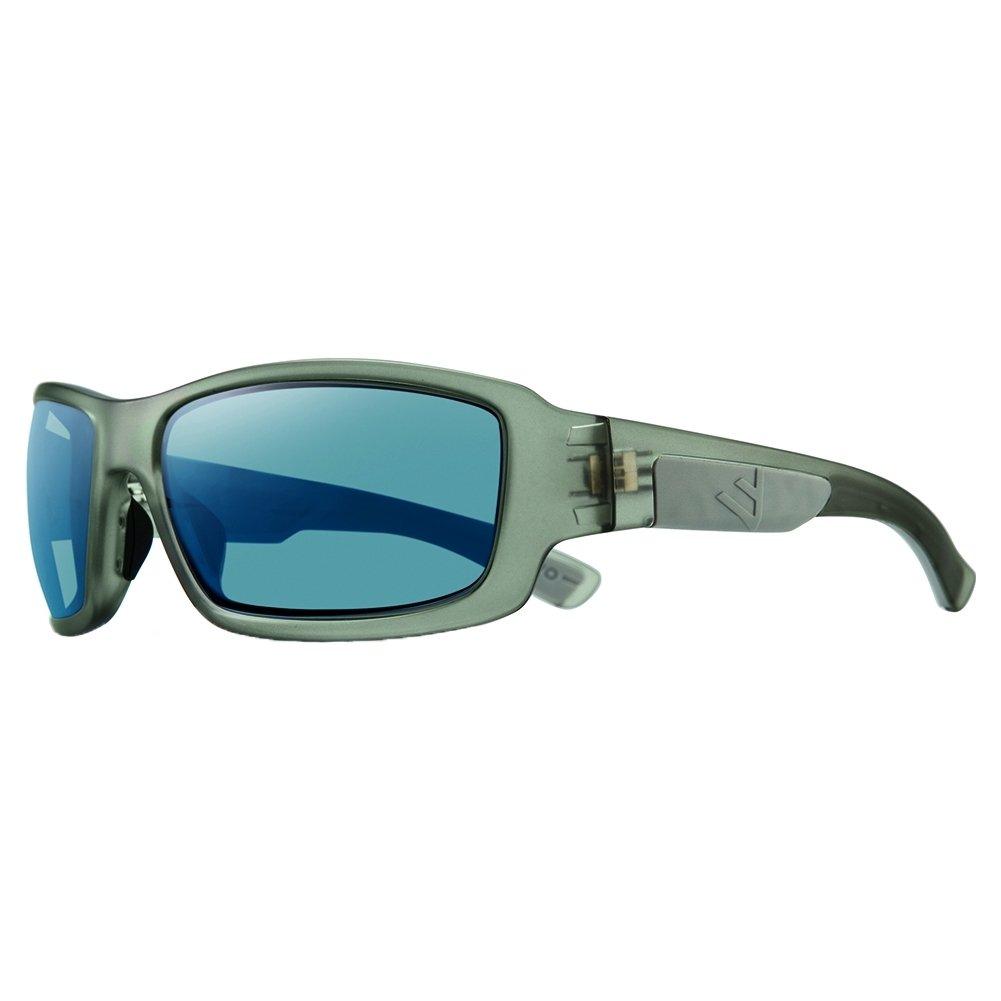 fed039bf4a Amazon.com  Revo Sunglasses Revo Bono Collection Static Sunglasses Wrap