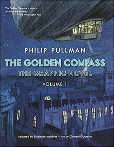 Ebook the golden compass the world of the golden compass download.