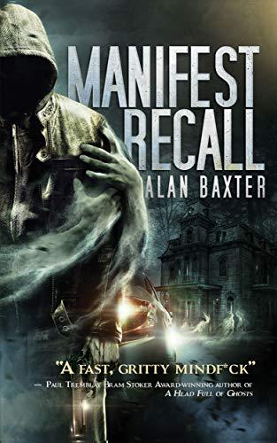 Manifest Recall ()