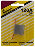 "Bussmann (BP/FLD-120-RP) 120 Amp Bolt-on Fusible Link with 9/16"" Bolt Terminal"