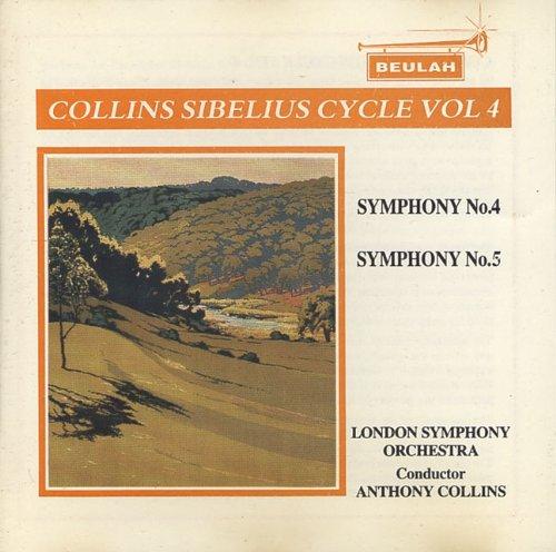 collins-sibelius-cycle-vol-4