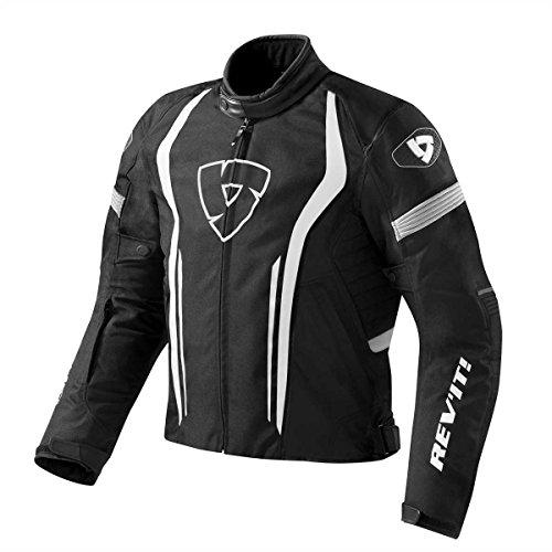 House Motorcycle Jacket - 6