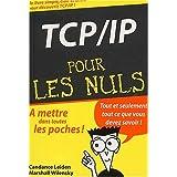 TCP/IP POCHE POUR LES NULS