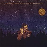 This Empty Northern Hemisphere (Vinyl) [Importado]