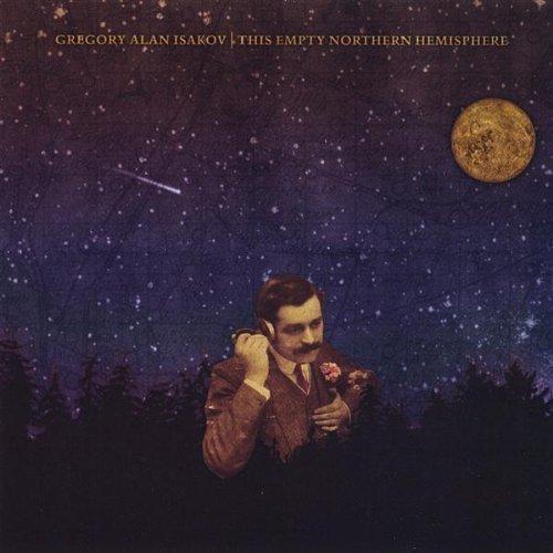 This Empty Northern Hemisphere [Vinyl]