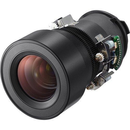 NEC NP41ZL 1.30 - 3.08:1 Zoom Lens for NEC PA Series Projectors