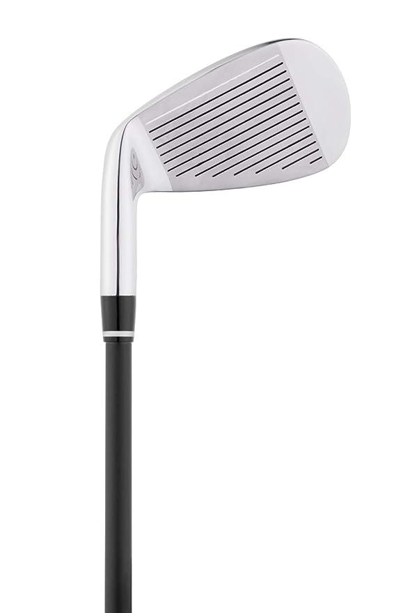 Amazon.com: Mazel - Hierro individual para golf, mano ...