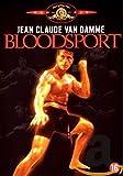 Bloodsport (Import) [Import anglais]