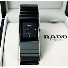 Rado Men's Watches Ceramica R21347712 - WW