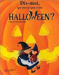 """Résultat de recherche d'images pour """"Dis-moi, qu'est-ce que c'est Halloween?"""""""