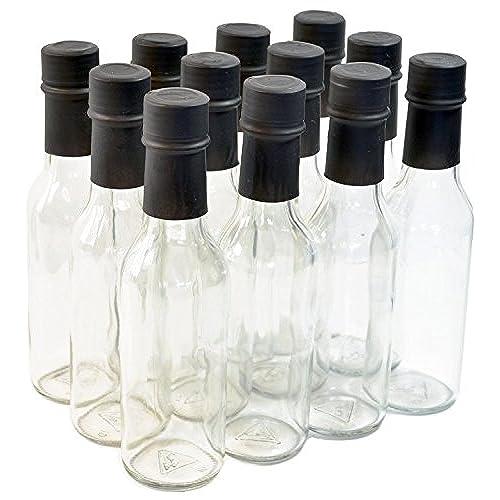 Mini Wine Bottles Bulk Bottle Designs