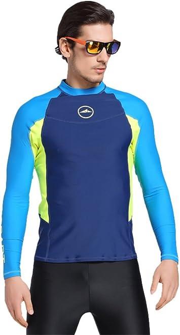 Fortuning's JDS® Protección solar para trajes de baño de