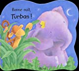 Bonne nuit Turban
