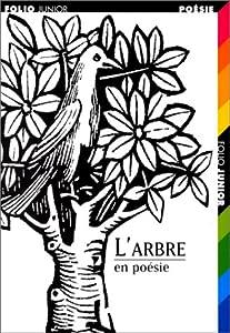 """Afficher """"L'arbre en poésie"""""""
