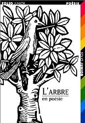 L'arbre en poésie