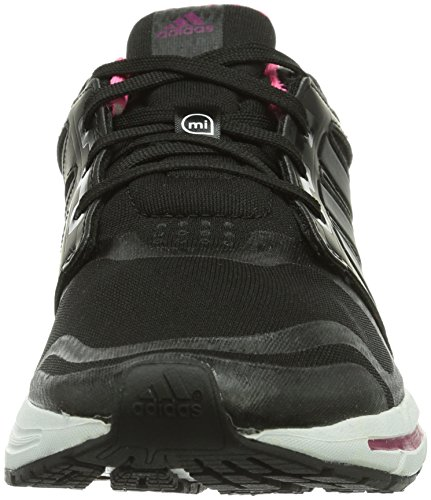 Traillaufschuhe 1 Berry Tribe Schwarz Kanadia 1 Black Herren adidas Performance 6 Black F14 Trail xwq8nP7XS4