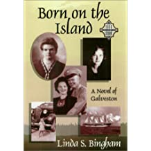 Born on the Island