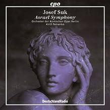 Asrael Symphony