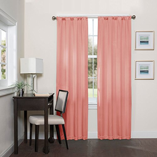 pin for curtain window energy saving jcpenney grommet inch drapes curtains