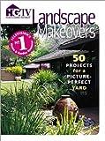 Landscape Makeovers, Dave Haupert, 0696217643