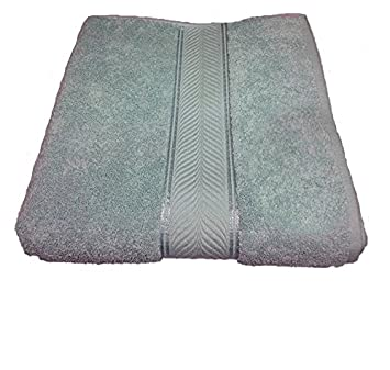 Amazoncom Better Homes and Gardens Thick and Plush Bath Towel