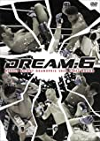 DREAM.6 ミドル級グランプリ2008 決勝戦 [DVD]