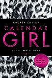 calendar girl 2 catal? abril maig juny catalan edition