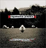 Ragamuffin Prayers, Jimmy Abegg, 0736903038