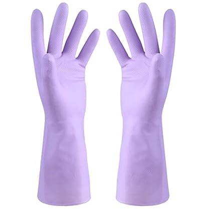Precision Glove Wash