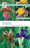 RHS Wisley Handbooks: Irises (Royal Horticultural Society Wisley Handbooks)