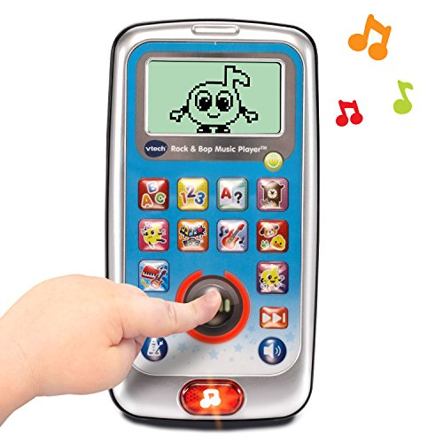 Buy music player for kids