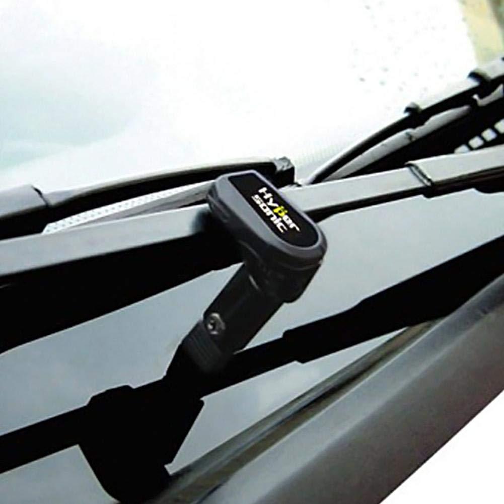 Parabrisas Soportes de limpiaparabrisas Separador Herramienta para autom/óvil PCS Juman634 Soporte para Cuchilla de Limpieza