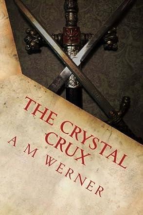 The Crystal Crux