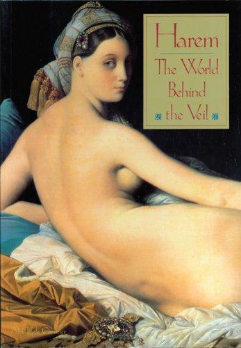 Harem: The World Behind the Veil ()