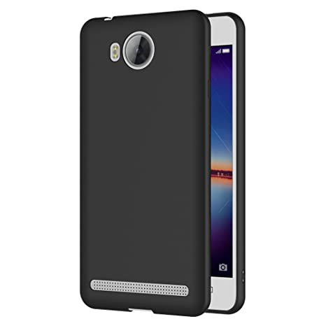 coque huawei 5 pouces