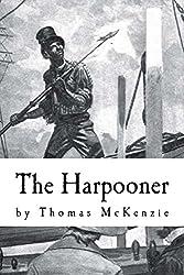 The Harpooner: An Advent Devotional