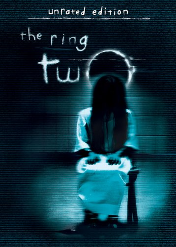 The Ring Two (Unrated Widescreen