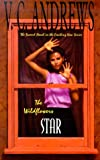 Star, V. C. Andrews, 0783888031