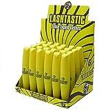 W7 Lashtastic Mascara Black (24pcs) For Sale