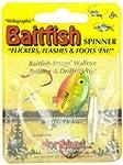 Northland Tackle Baitfish Float'n Spi...