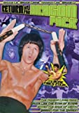 Bruce Lee Return of the Dragon Pack: Enter the Game of Death/Bruce Lee: The Star of Stars/Dragon Lives Again/