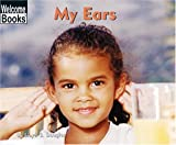 My Ears, Lloyd G. Douglas, 0516221264