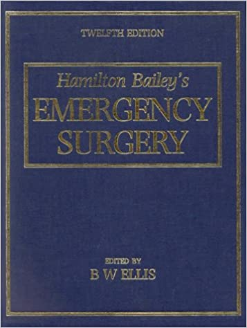 HAM BAILEYS EME SUR12E(075064253X)
