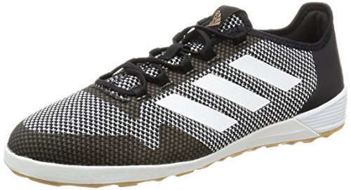 Adidas Ace Tango 172 in 331606240be