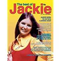 The Best of Jackie Magazine - The Seventies (Prion Edition)