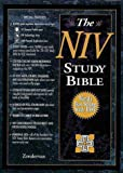 Holy Bible, , 0310925711