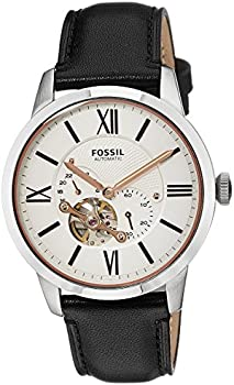 Fossil Townsman Men's Automatic Watch
